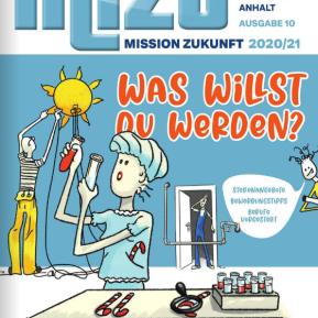 client: DATEs Medien Verlag
